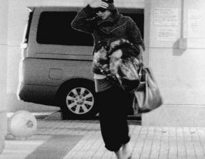 SMAPの稲垣吾郎さんはゲイではありませんでした!噂の彼女とは!?!の画像