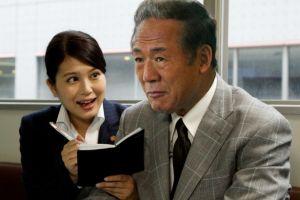 ベテラン俳優:小林稔侍が出演した最新ドラマから代表作を一挙紹介!の画像