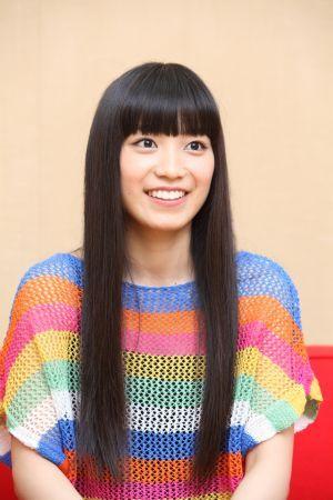 miwaは有名大学の卒業生だった!大学受験に隠された真実も判明!の画像