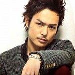 今市隆二の兄は水嶋駿介という俳優だった?今市隆二にてイケメン?!の画像