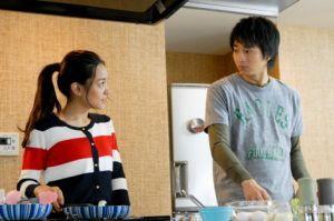 国仲涼子さんと向井理さんの結婚に対する世間の反応は?
