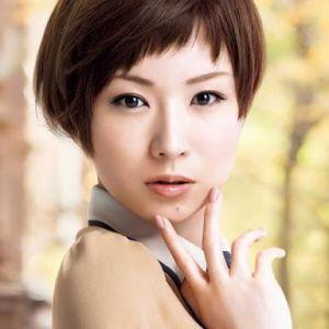 美人で可愛い!!武井咲ちゃんのキュートな前髪の作り方!!の画像