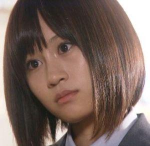 「前田敦子 ショートボブ」の画像検索結果