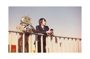 注目の若手俳優♡窪田正孝くんの過去の映画・ドラマ・出演番組まとめの画像