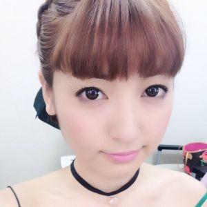 【神田沙也加】しゃべくり007で見せた「アニメ大好き」ぶりがヤバイの画像