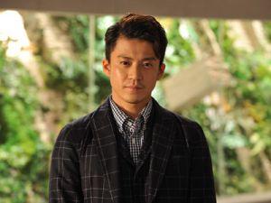 小栗旬が主演を務めた「岳-ガク-」ってどんな映画?主題歌とは?の画像
