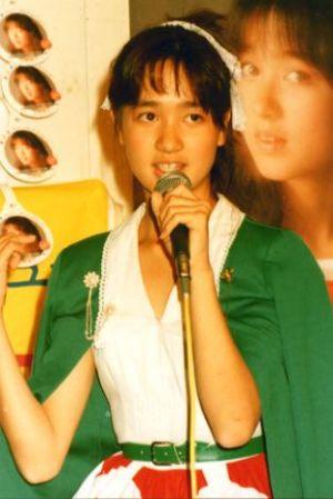 エントピ[Entertainment Topics]|オトナ女子のエンタメマガジン志村けんと復縁!?石野陽子の結婚相手は誰?現在の様子まとめ♪