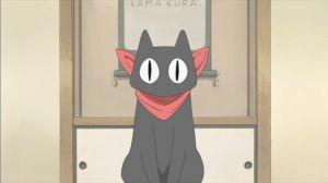 2019年 猫 キャラクター アニメ 1万 お気に入りの壁紙