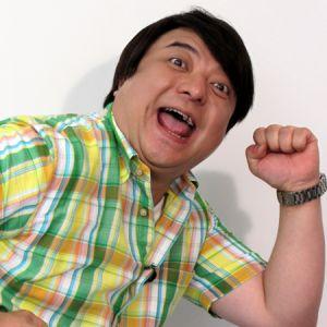 24kgのダイエットに成功!!彦摩呂さんのダイエット方法とは??の画像