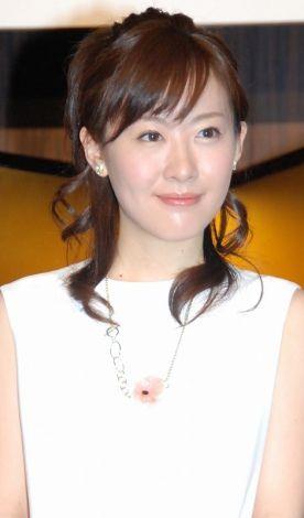 子役時代から大活躍♡女優・前田亜季さんの現在の活躍とは?|エントピ ...