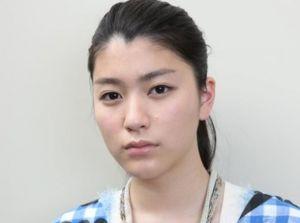 成海璃子の彼氏がイケメン過ぎてヤバイ!!どんな人?歴代彼氏は?の画像