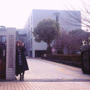 「秋元真夏 大学 フェリス」の画像検索結果