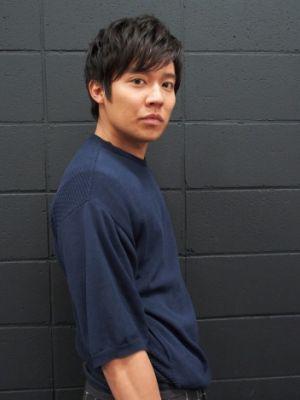 小栗旬さん主演の『キサラギ』がどんな映画なのか徹底調査!の画像