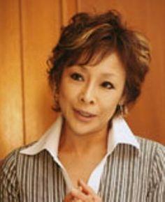 中尾彬の現在の妻は池波志乃!前妻は実はあの女優だった!?の画像