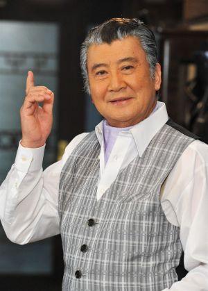堺雅人がおもしろい!ドラマ『リーガルハイ』1話をご紹介します!の画像