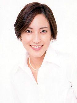 広瀬アリスは芸名?!仮面ライダーに出演した美女の本名とは一体・・の画像