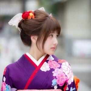 AKB48の才女・入山杏奈さんは大学進学している?していない?の画像