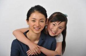 水曜10時ドラマ対決!【日テレVSフジテレビ】2013年~2016年の画像