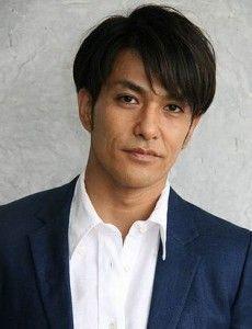 【大野智主演】水曜日ドラマ世界一難しい恋のキャスト紹介!の画像