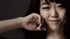 AKB48を最初から支えてきた峯岸みなみさんの身長はどれくらい?の画像