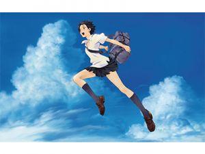 【衝撃】仲里依紗さんも出演した『時をかける少女』はいくつもある?!の画像