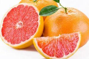 笑顔弾ける魔法があなたにかける、グレープフルーツの香水特集!の画像