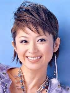 真似したくなる!畑野ひろ子さんの大人可愛い髪型をたっぷりと紹介!の画像
