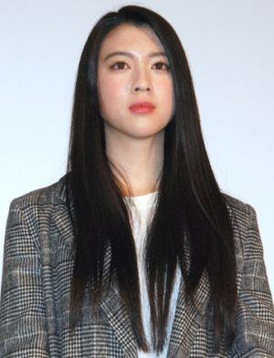 人気急上昇中!抜群のスタイルを誇る三吉彩花さんの性格とは?の画像