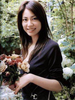 【貧乳美女】松下奈緒の胸チラ♡画像まとめ【高身長・モデル体型】の画像