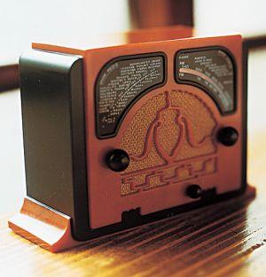 ネットで、radikoで、ワイドFMで!女性もハマる面白いラジオ番組18選の画像