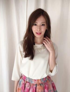 DAIGOの最終学歴は?結婚相手の北川景子も実は高学歴だった?の画像