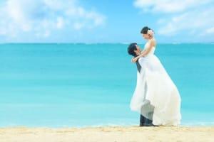 夫との死別から3年の鈴木杏樹さん。悲しみを乗り越えた現在をご紹介の画像