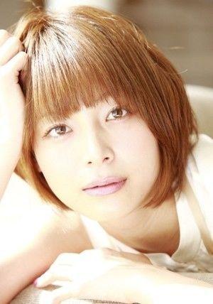 相武紗季って本当に悪女なの?隠された性格を徹底的に検証しました!の画像