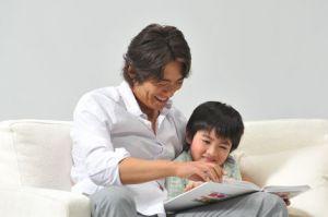 俳優・反町隆史さんがこれまで出演したドラマをまとめてみました!の画像
