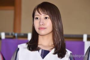 路上キスを撮られた乃木坂46・松村沙友理。その後のアイドル活動は?の画像