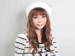 マルチタレントとして大活躍の中川翔子さん、その母親は更に個性的!の画像