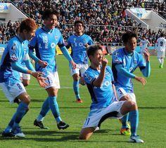 【画像あり】三浦知良の息子もサッカーをやってる?学校はどこ?の画像