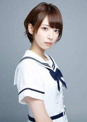 アイドルグループ乃木坂46の中心メンバー・橋本奈々未さんの高校は?の画像