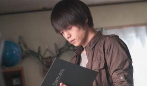 イケメン俳優として話題の窪田正孝のお薦め作品をまとめてみました。の画像