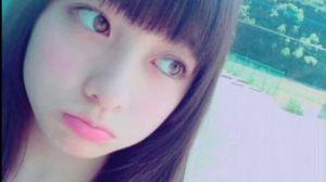 天使すぎるアイドルで話題♡橋本環奈の可愛さの秘密を教えて!の画像