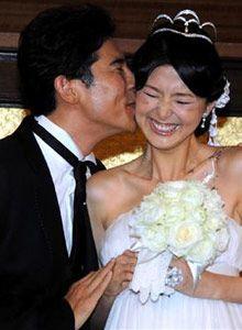 高嶋政伸のDVも暴露された、美元とのどろどろ離婚騒動のまとめ!の画像