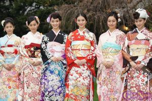 「30歳までにママになりたい」と公言していた上戸彩さんが妊娠した!の画像