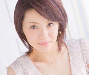 平成の元トップアイドル松浦亜弥さん!今は何をしているの?の画像