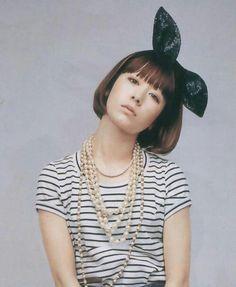 木村カエラさんの髪型 ボブ編!