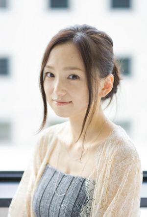 可愛くて色気のある女優の永作博美!奪略婚で勝ち取った旦那とは?の画像