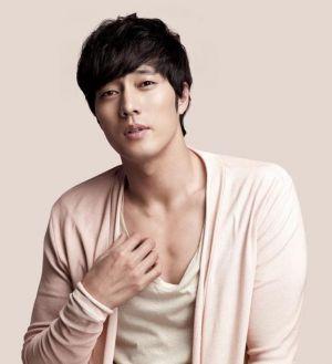 いくつになってもかっこいい!輝き続ける韓国俳優たちのまとめの画像