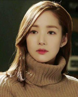 日本でも人気急上昇!ドラマや映画で活躍中の韓国人女優カタログの画像