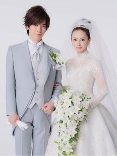 北川景子の結婚について!結婚会見や結婚式のドレスが知りたい!の画像