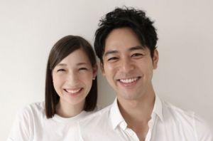2016年に結婚された妻夫木聡(つまぶきさとし)さん!現在の生活は?の画像