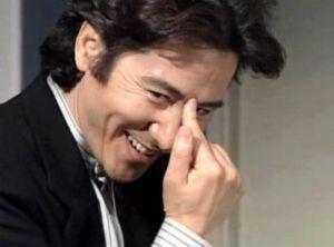 【疑惑の真相】田村正和は現在事実上の引退状態なのか!?検証しますの画像
